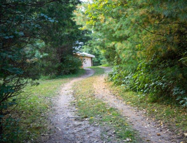 Homegrown Hideaway-12